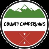 county-campervans-logo