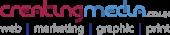creating-media-logo (1)